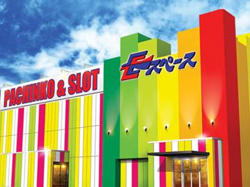 Eスペース福岡本店